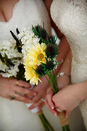 Naperville Photographer wedding Photography-4