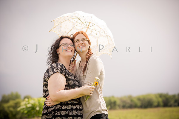 Naperville Photographer wedding Photography-21