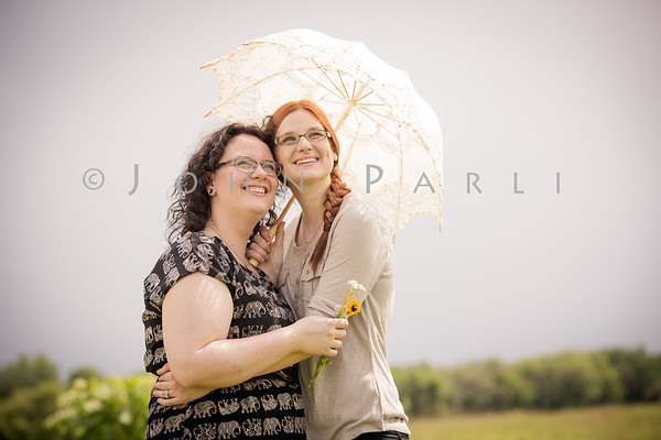 Naperville Photographer wedding Photography-22