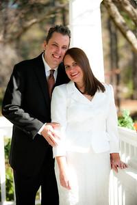 Darleen and Scott-18