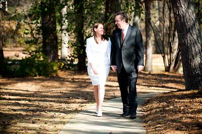 Darleen and Scott-34-2