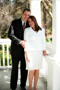 Darleen and Scott-17