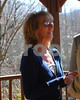 Darlene Griffeth 11-11-11 003