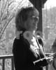 Darlene Griffeth 11-11-11 004