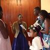 Pre-ceremony 5