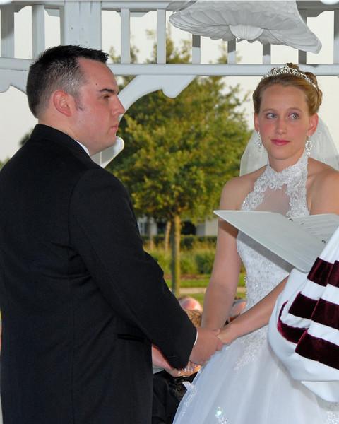 2007 04 20 - Dave and Kim's Wedding 037