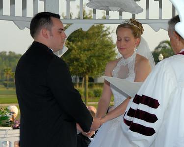 2007 04 20 - Dave and Kim's Wedding 036