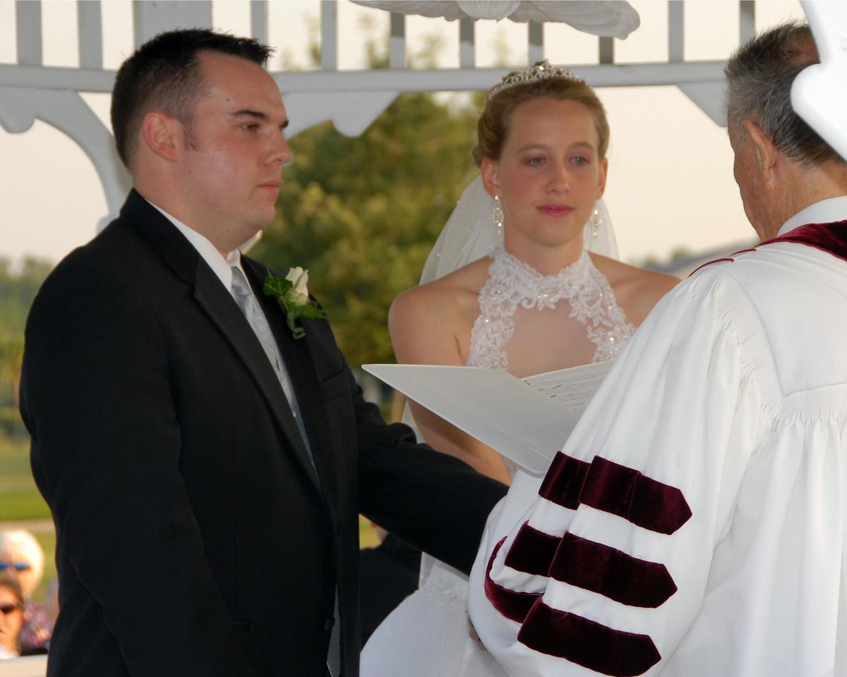 2007 04 20 - Dave and Kim's Wedding 041