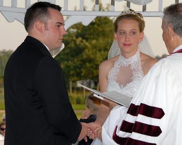 2007 04 20 - Dave and Kim's Wedding 039