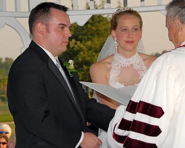 2007 04 20 - Dave and Kim's Wedding 040