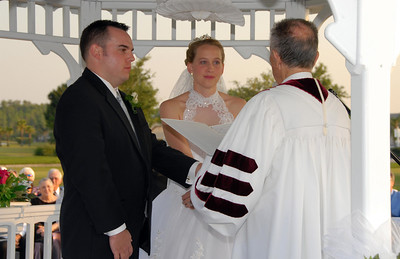 2007 04 20 - Dave and Kim's Wedding 042