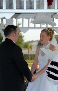 2007 04 20 - Dave and Kim's Wedding 033