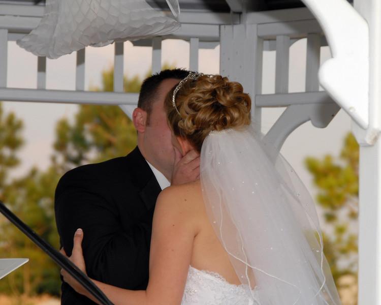 2007 04 20 - Dave and Kim's Wedding 045