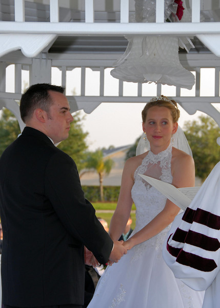 2007 04 20 - Dave and Kim's Wedding 035