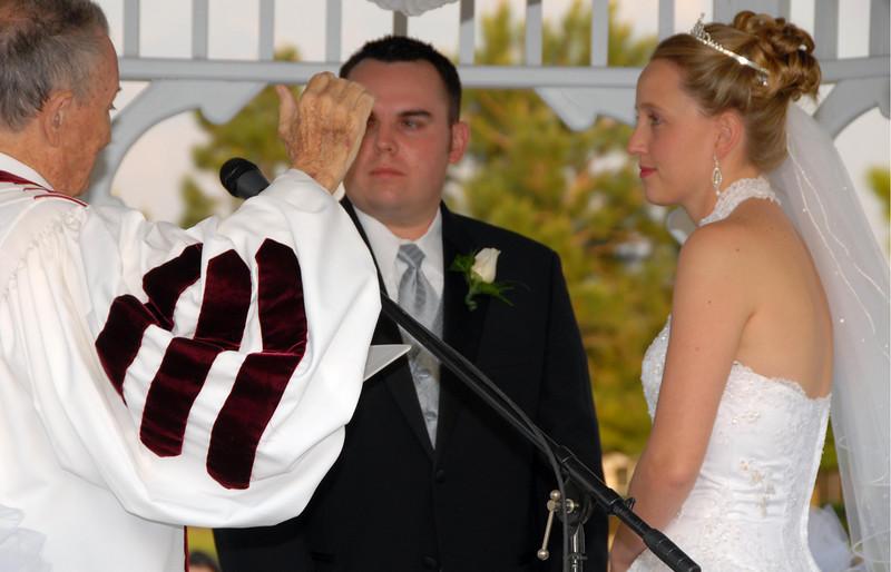 2007 04 20 - Dave and Kim's Wedding 044