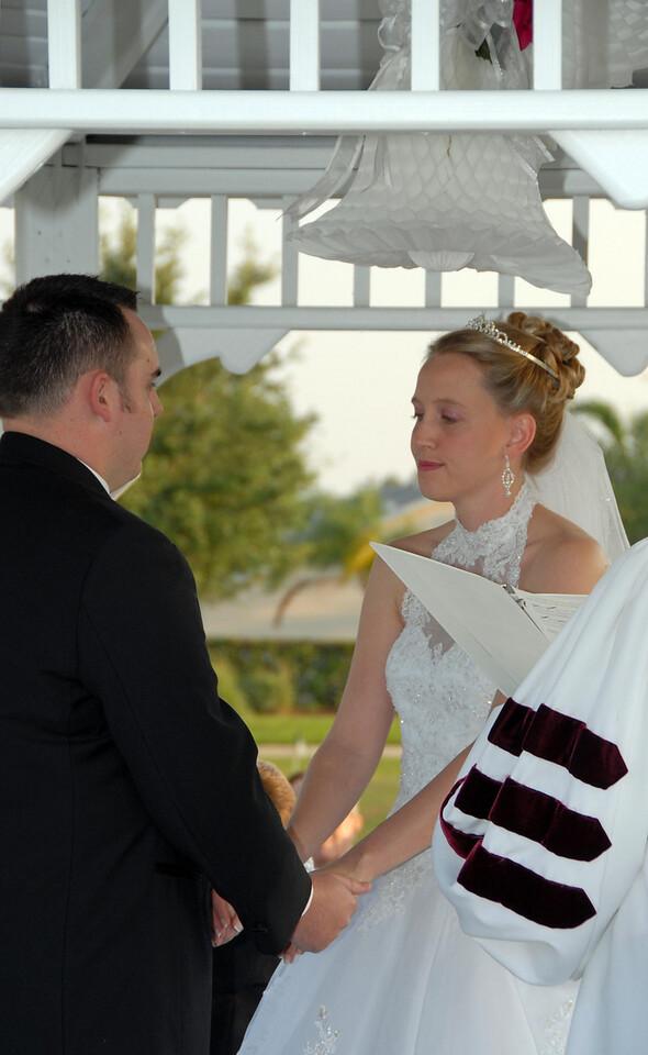 2007 04 20 - Dave and Kim's Wedding 031