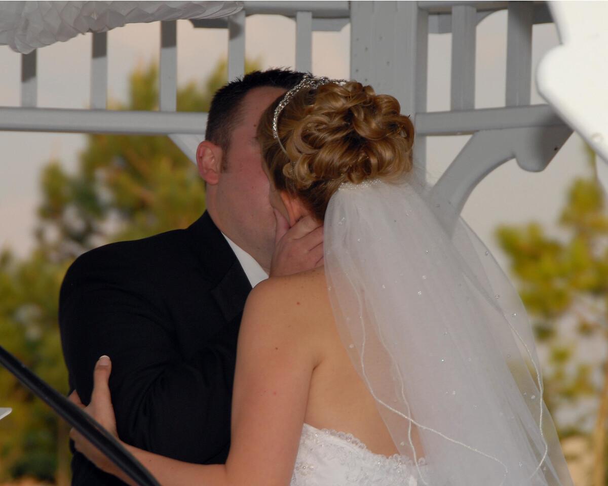2007 04 20 - Dave and Kim's Wedding 046