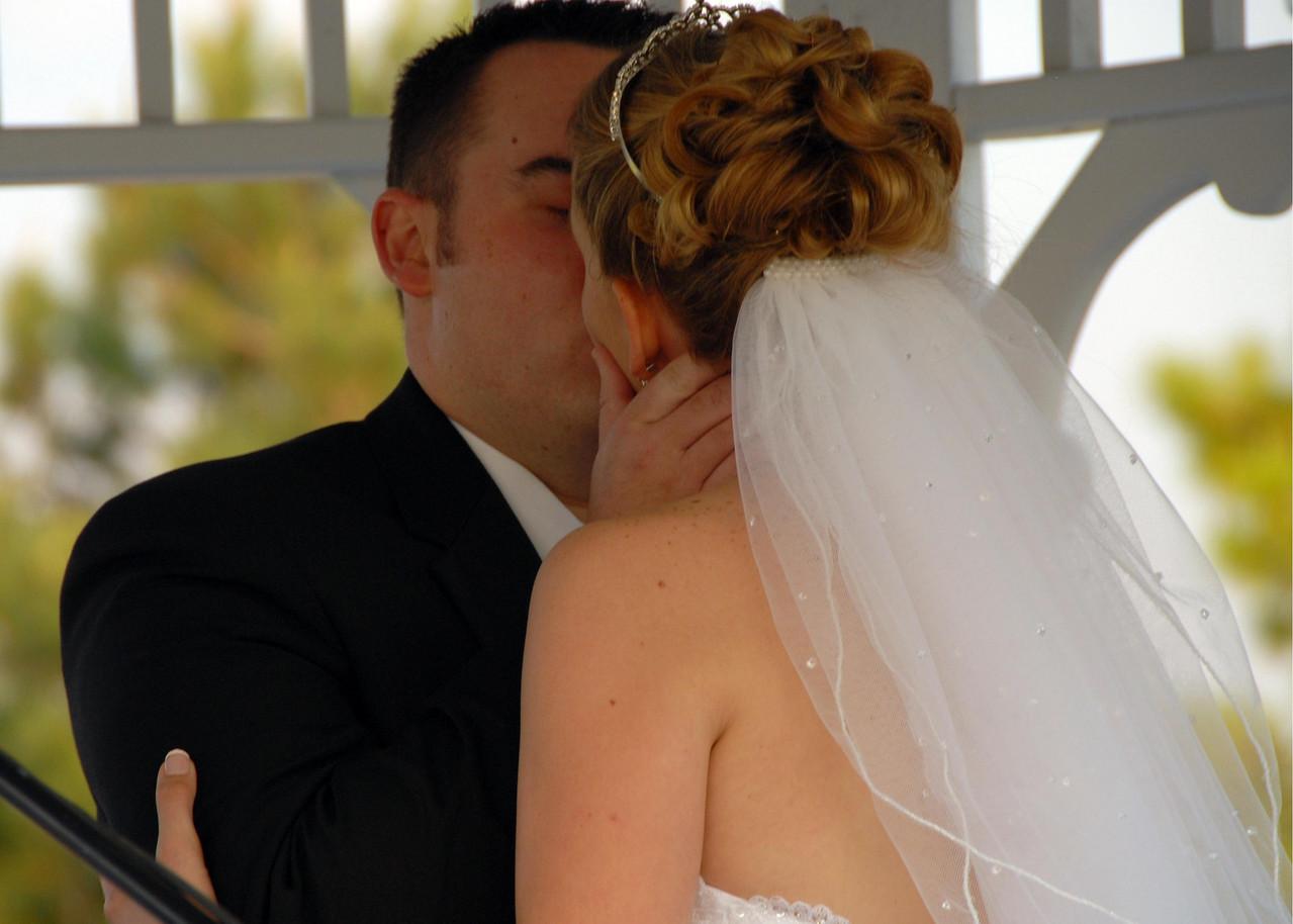 2007 04 20 - Dave and Kim's Wedding 047