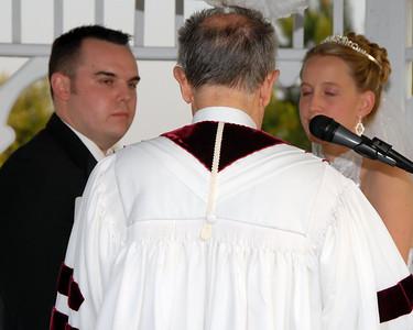 2007 04 20 - Dave and Kim's Wedding 043