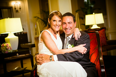 Woodfield Country Club Wedding - Dave and Linda Bookman-1103