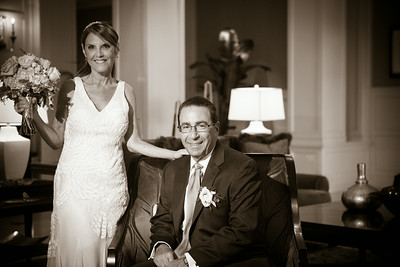 Woodfield Country Club Wedding - Dave and Linda Bookman-1094
