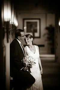 Woodfield Country Club Wedding - Dave and Linda Bookman-1069