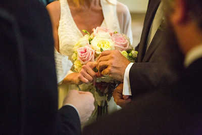 Woodfield Country Club Wedding - Dave and Linda Bookman-1370