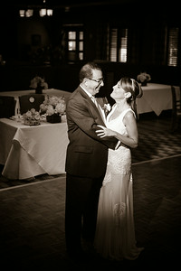 Woodfield Country Club Wedding - Dave and Linda Bookman-1063