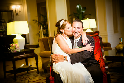 Woodfield Country Club Wedding - Dave and Linda Bookman-1107