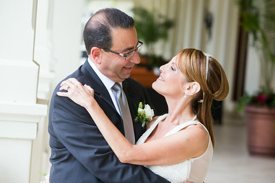 Woodfield Country Club Wedding - Dave and Linda Bookman-1029