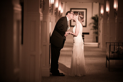 Woodfield Country Club Wedding - Dave and Linda Bookman-1080