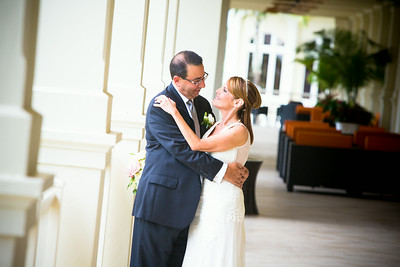 Woodfield Country Club Wedding - Dave and Linda Bookman-1036