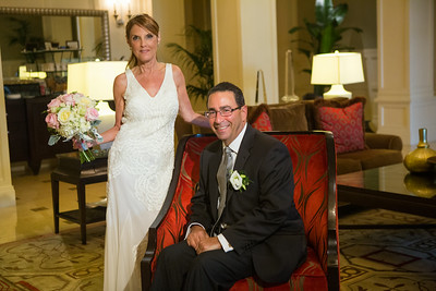 Woodfield Country Club Wedding - Dave and Linda Bookman-1087