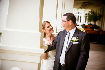 Woodfield Country Club Wedding - Dave and Linda Bookman-1011
