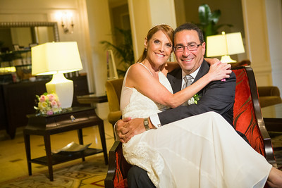 Woodfield Country Club Wedding - Dave and Linda Bookman-1100