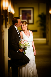 Woodfield Country Club Wedding - Dave and Linda Bookman-1068