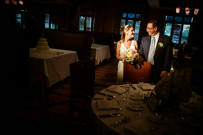 Woodfield Country Club Wedding - Dave and Linda Bookman-1059