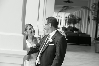 Woodfield Country Club Wedding - Dave and Linda Bookman-1012