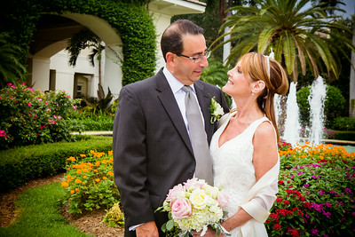 Woodfield Country Club Wedding - Dave and Linda Bookman-1261