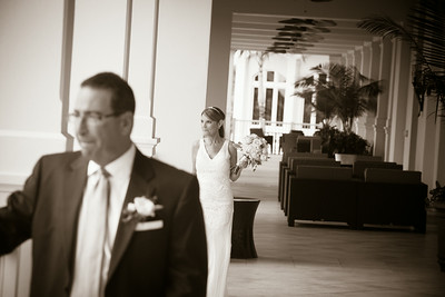 Woodfield Country Club Wedding - Dave and Linda Bookman-1008