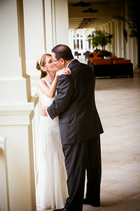 Woodfield Country Club Wedding - Dave and Linda Bookman-1016