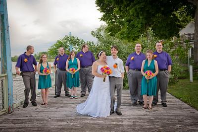 Dave and Terri Wedding-0627