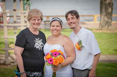 Dave and Terri Wedding-0566