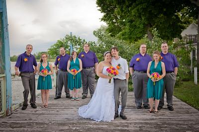 Dave and Terri Wedding-0629