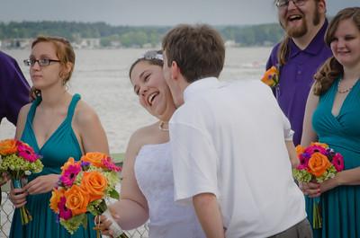 Dave and Terri Wedding-0646