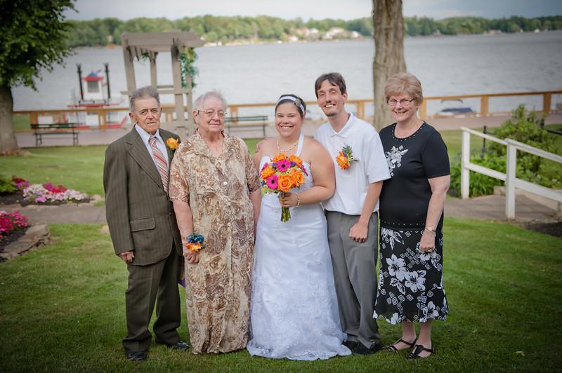 Dave and Terri Wedding-0561