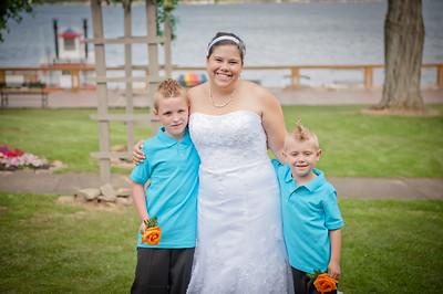 Dave and Terri Wedding-0586