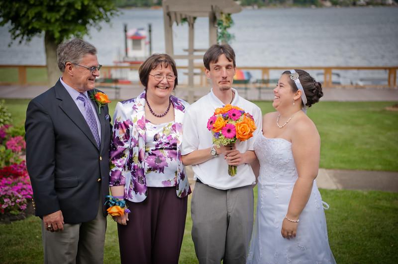 Dave and Terri Wedding-0572