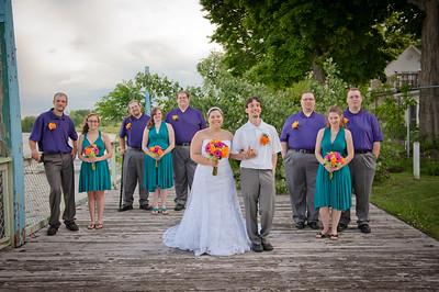 Dave and Terri Wedding-0625