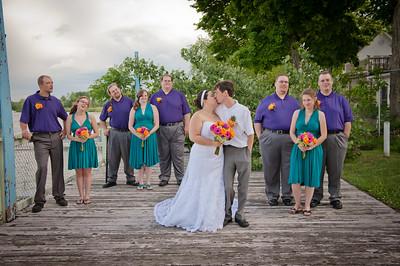 Dave and Terri Wedding-0631
